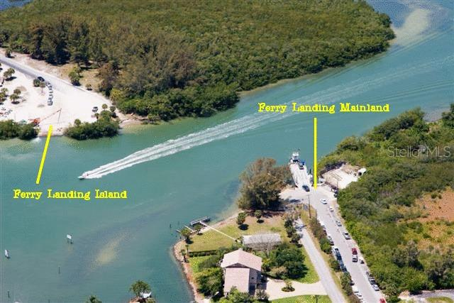 Ferry Landings. - Single Family Home for sale at 120 Bocilla Dr, Placida, FL 33946 - MLS Number is D5907510