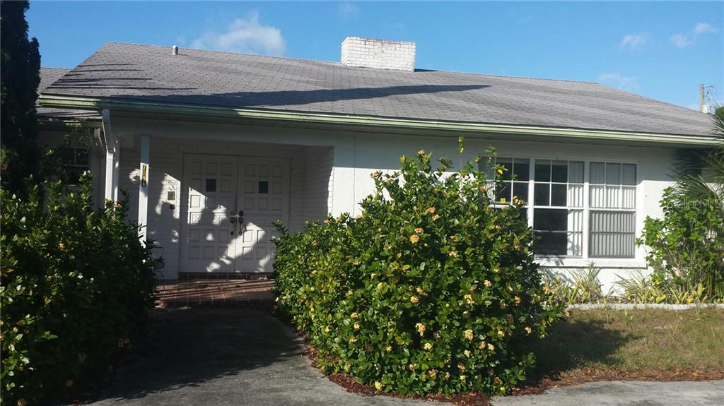 Single Family Home for sale at 7094 Placida Rd, Placida, FL 33946 - MLS Number is D5910628