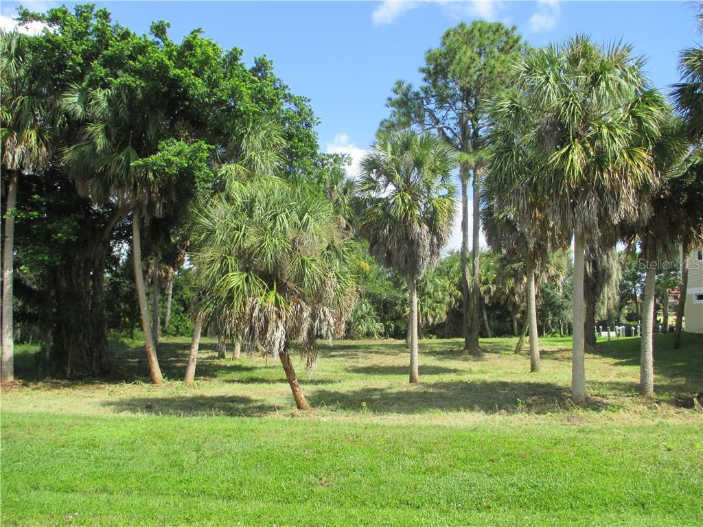 Vacant Land for sale at 10060 Creekside Dr, Placida, FL 33946 - MLS Number is D5914494