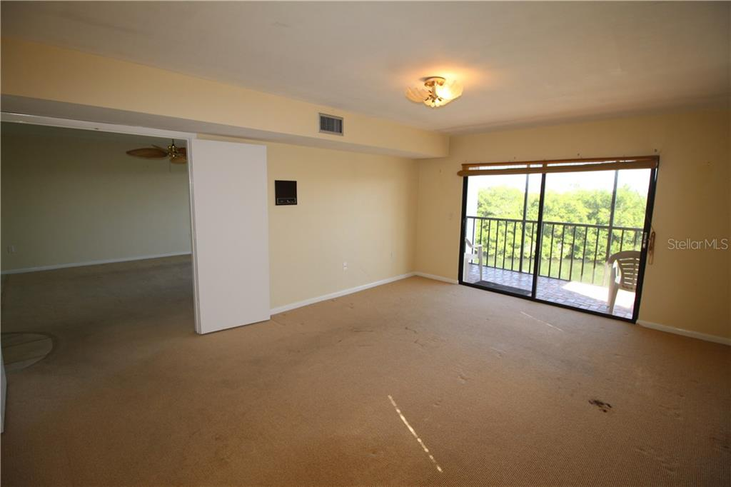 Masterbedroom - Condo for sale at 970 Palm Ave #225, Boca Grande, FL 33921 - MLS Number is D5915744
