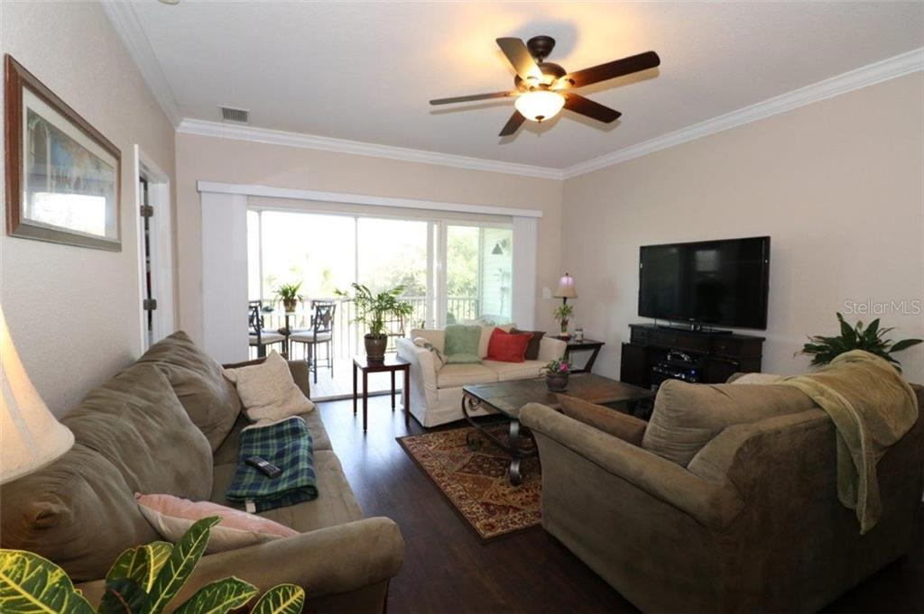 Townhouse for sale at 3921 Cape Haze Dr #405, Rotonda West, FL 33947 - MLS Number is D5917048