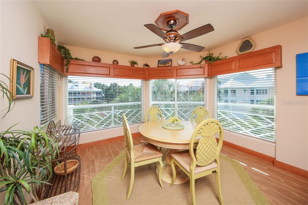 Second Bathroom - Condo for sale at 11000 Placida Rd #2603, Placida, FL 33946 - MLS Number is D5918679