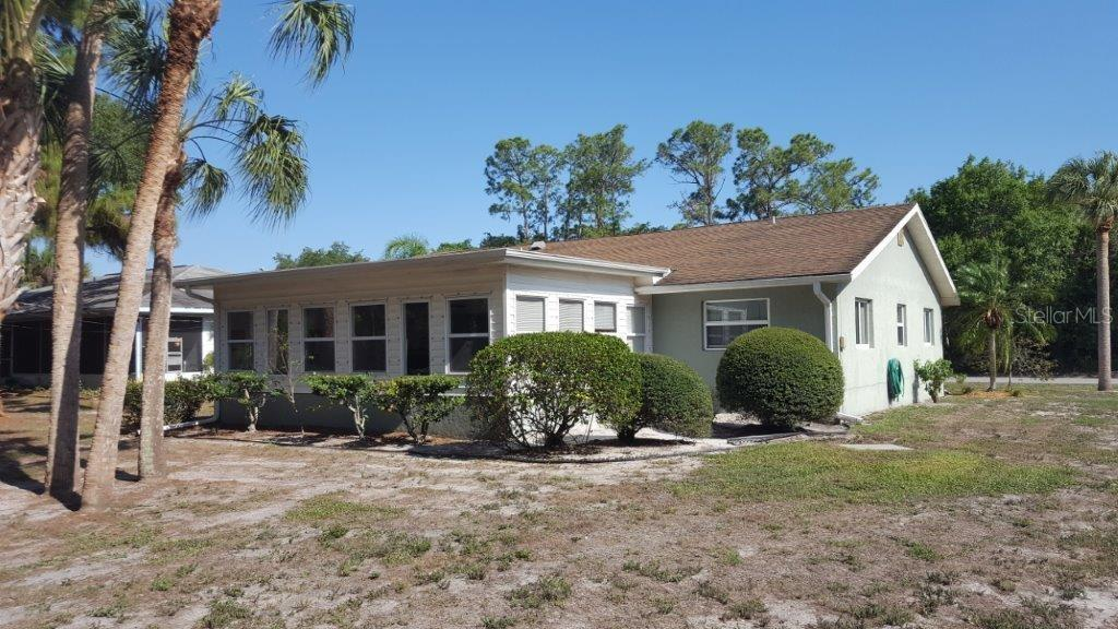 Single Family Home for sale at 21068 Halden Ave, Port Charlotte, FL 33952 - MLS Number is D5918749