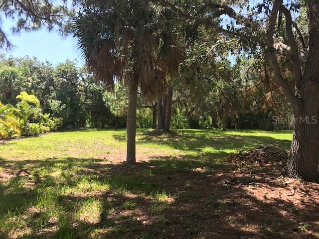 Cleared & mowed - Vacant Land for sale at 13094 Via Flavia, Placida, FL 33946 - MLS Number is D5919733