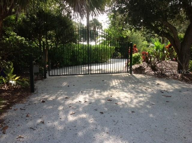Single Family Home for sale at 7575 Manasota Key Rd, Englewood, FL 34223 - MLS Number is D5919874