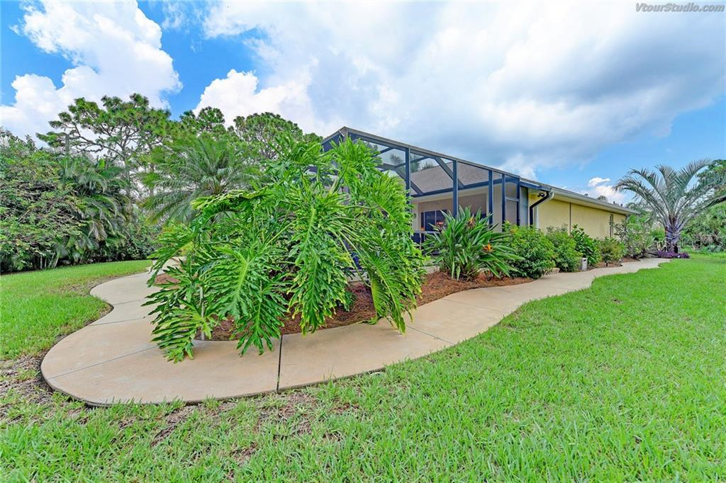 Single Family Home for sale at 6975 Adderly Rd, Englewood, FL 34224 - MLS Number is D5920302