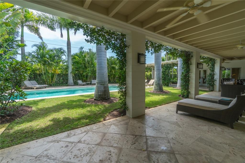 Single Family Home for sale at 1960 19th St E, Boca Grande, FL 33921 - MLS Number is D5921441