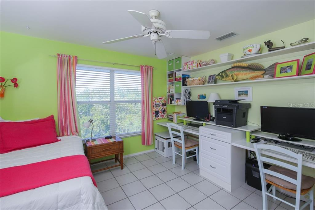 Third Bedroom/Den - Single Family Home for sale at 60 S Gulf Blvd, Placida, FL 33946 - MLS Number is D5921772