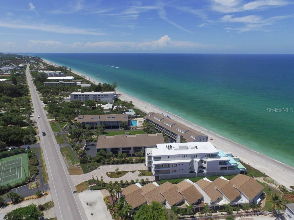 Bylaws - Condo for sale at 2690 N Beach Rd #3, Englewood, FL 34223 - MLS Number is D5922204