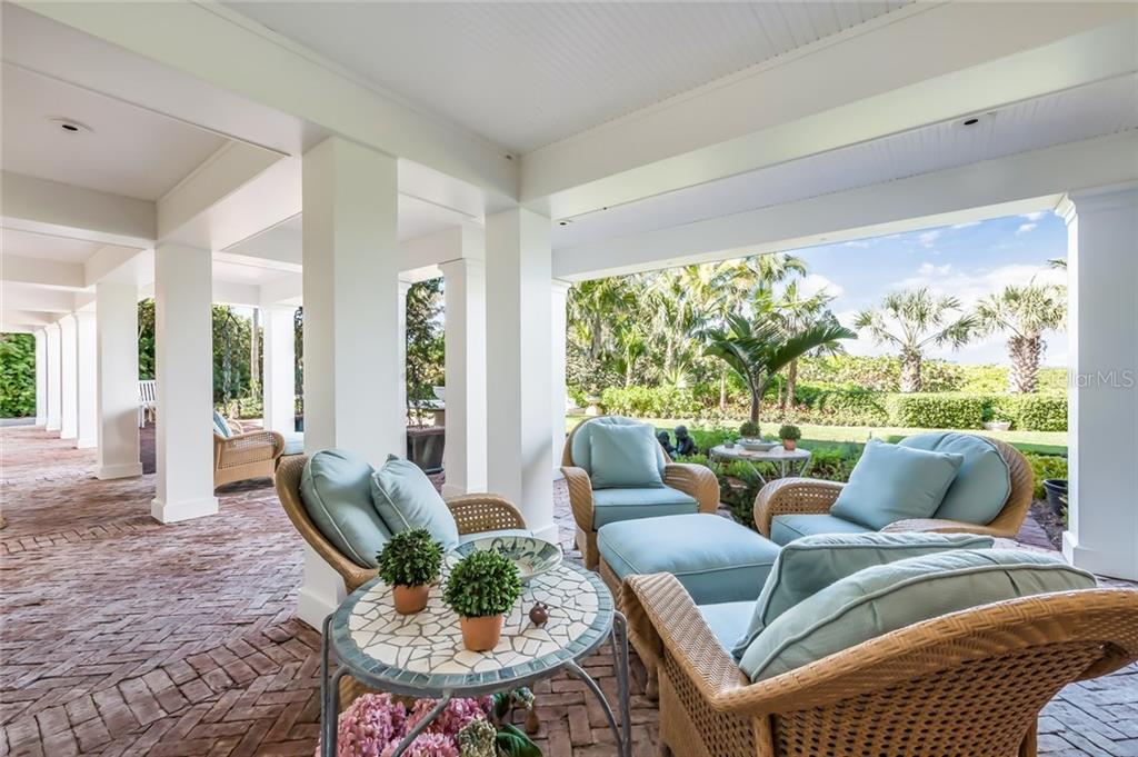Single Family Home for sale at 16160 Sunset Pines Cir, Boca Grande, FL 33921 - MLS Number is D5922901