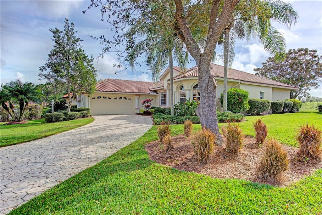 New Attachment - Single Family Home for sale at 3372 Pennyroyal Rd, Port Charlotte, FL 33953 - MLS Number is D5923067