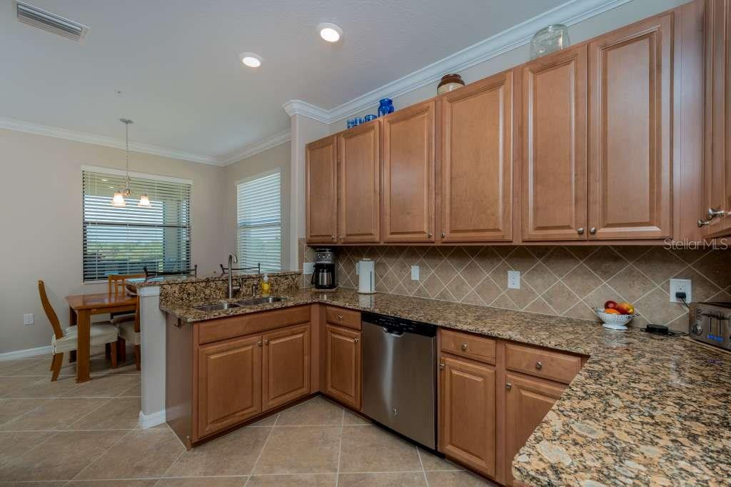 Ragazzi HOA community disclosure - Condo for sale at 20090 Ragazza Cir #202, Venice, FL 34293 - MLS Number is D5923687