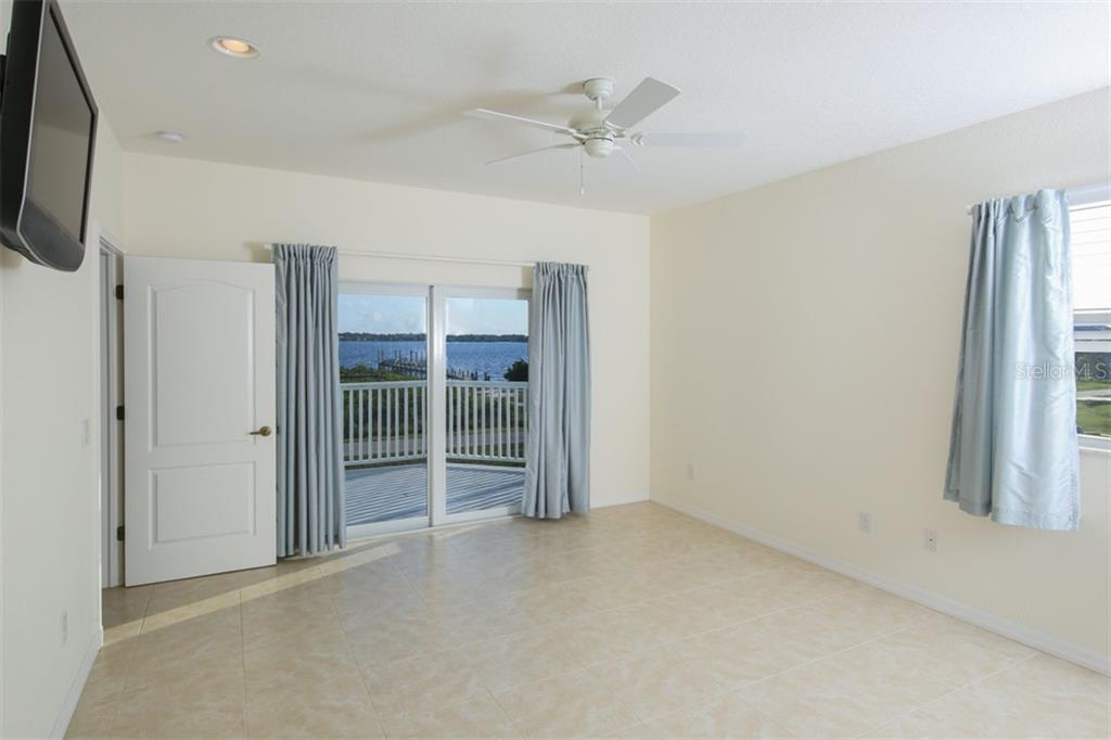Second Bedroom - Single Family Home for sale at 14241 River Beach Dr, Port Charlotte, FL 33953 - MLS Number is D5924121
