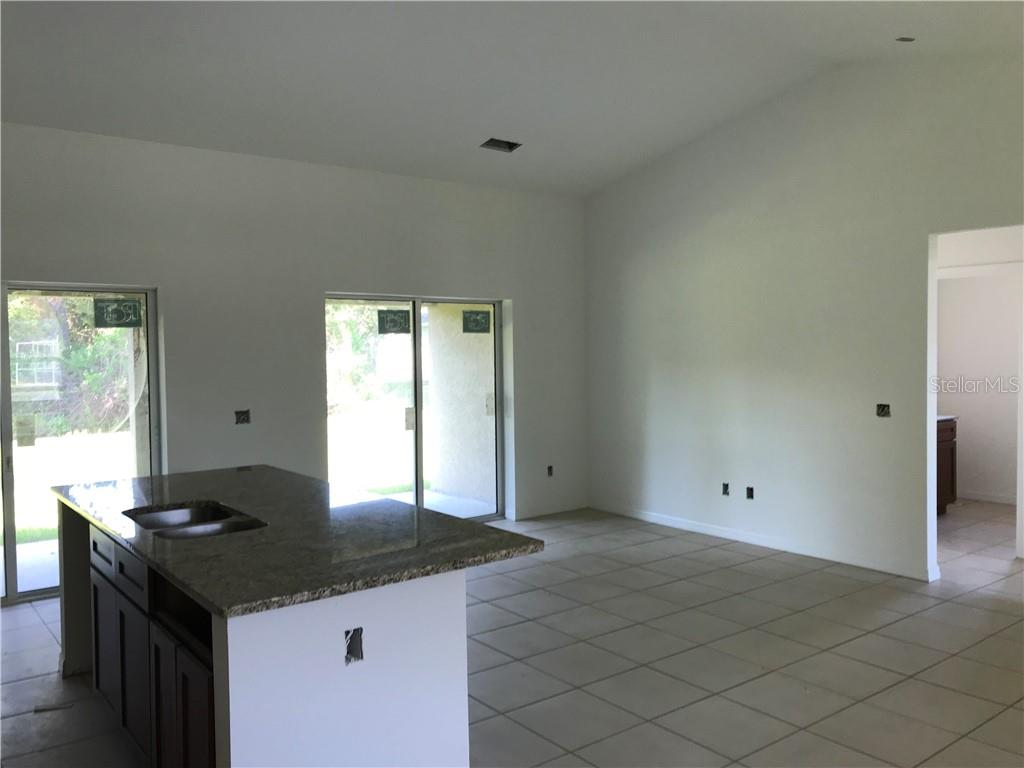 Single Family Home for sale at 11847 Crocus Ave, Port Charlotte, FL 33981 - MLS Number is D6100346