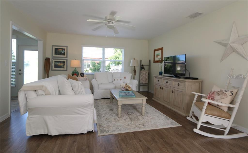 SALES APPLICATION - Condo for sale at 615 Dogwood Ave, Englewood, FL 34223 - MLS Number is D6100654