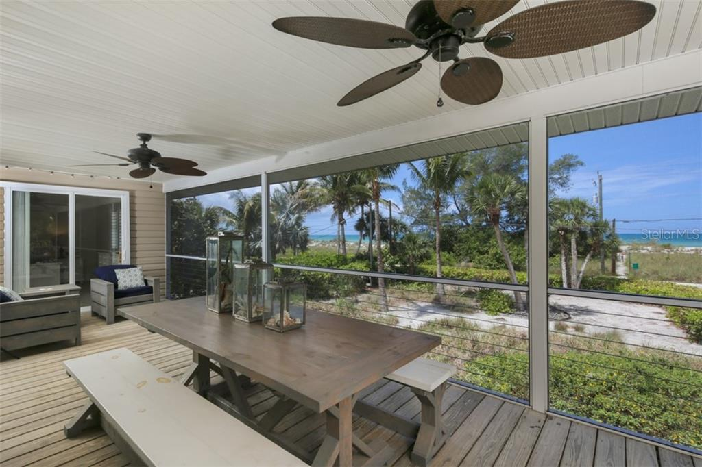 Single Family Home for sale at 400 N Gulf Blvd, Placida, FL 33946 - MLS Number is D6100699