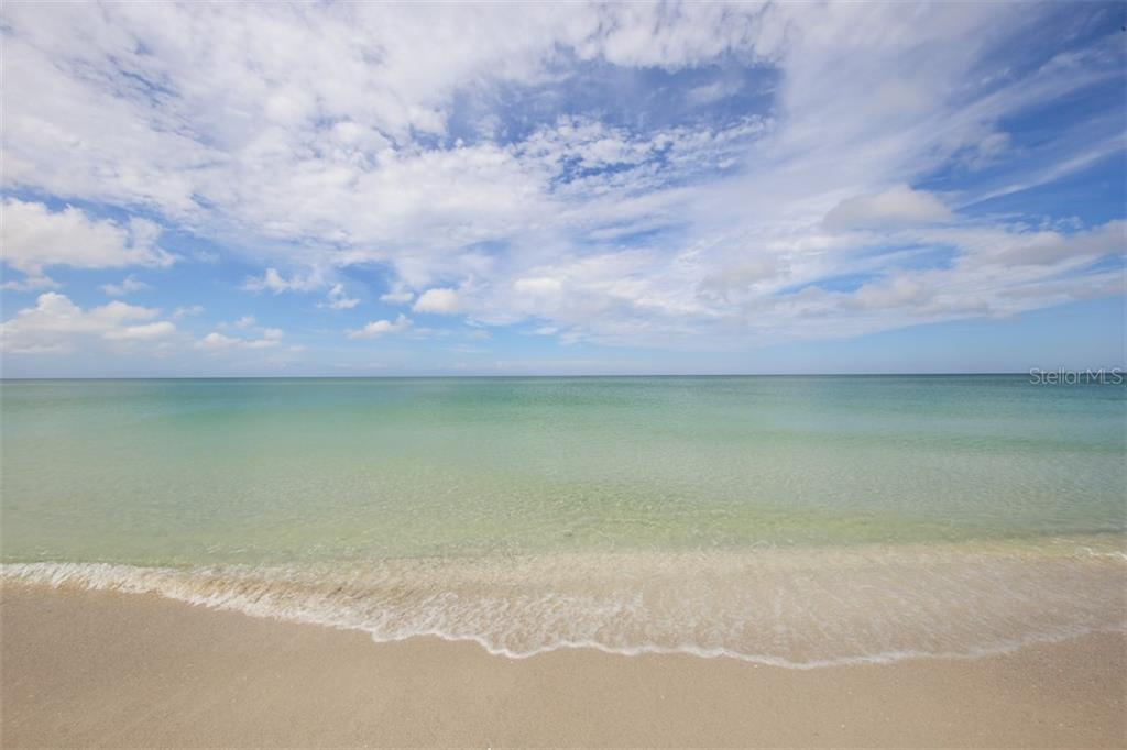 Just another day at the beach. - Single Family Home for sale at 43 Bayshore Cir, Placida, FL 33946 - MLS Number is D6101722