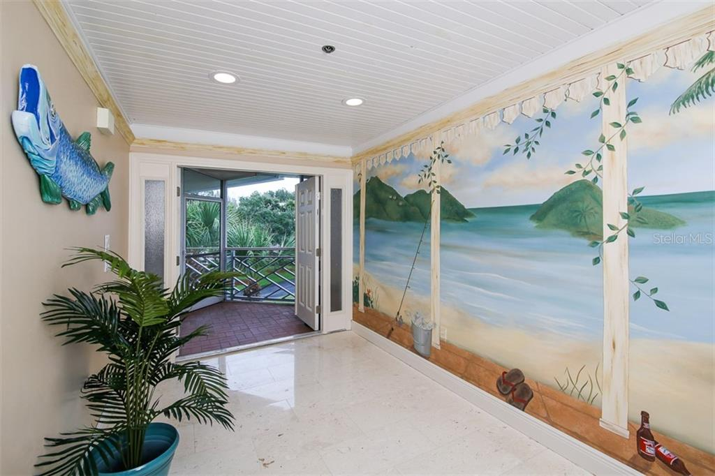 Floor plan - Condo for sale at 11000 Placida Rd #2103, Placida, FL 33946 - MLS Number is D6102674