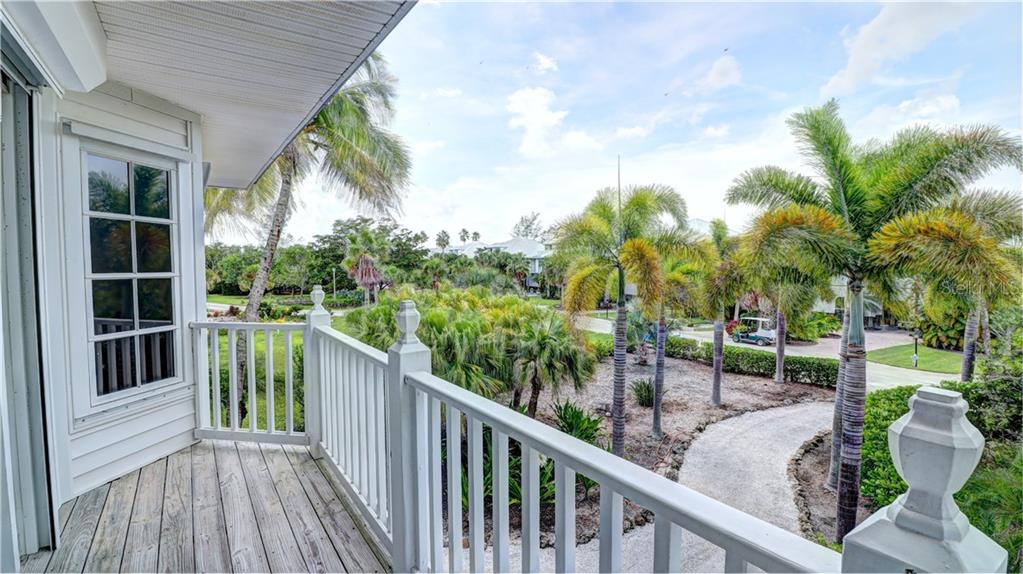 Single Family Home for sale at 7105 Rum Bay Dr, Placida, FL 33946 - MLS Number is D6102719