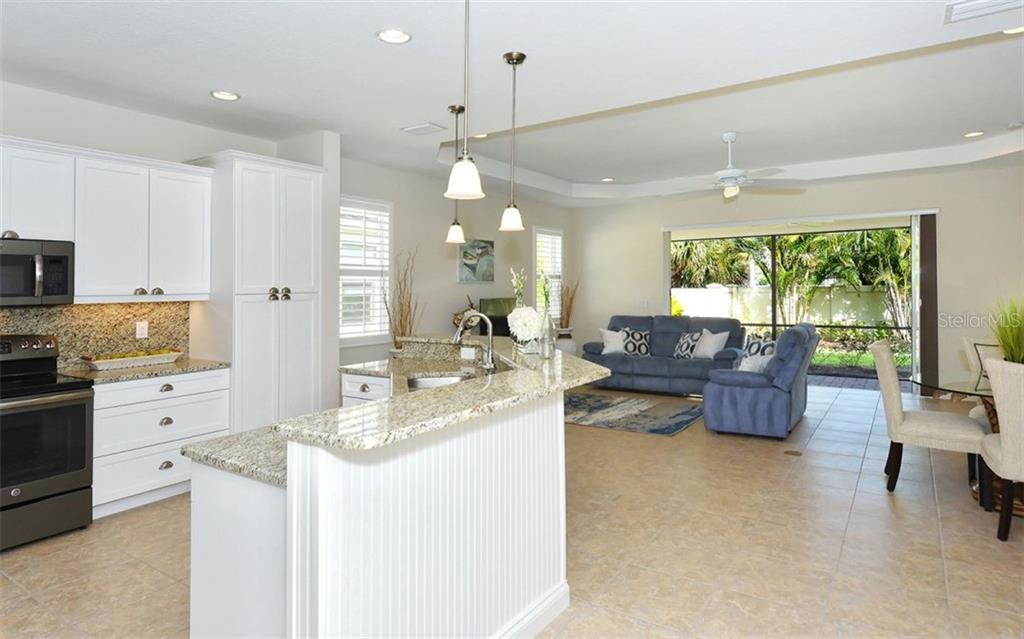 New Attachment - Single Family Home for sale at 2094 Piave Ln, Venice, FL 34292 - MLS Number is D6103404