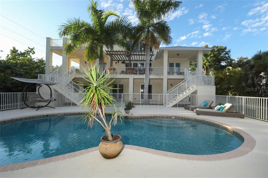 Single Family Home for sale at 13124 Via Flavia, Placida, FL 33946 - MLS Number is D6103418