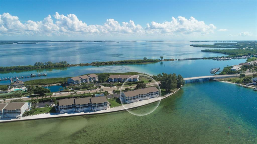 Mold Addendum - Condo for sale at 6001 Boca Grande Cswy #e58, Boca Grande, FL 33921 - MLS Number is D6103590