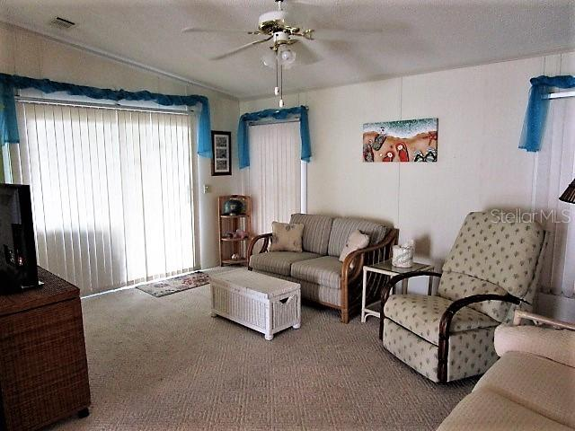 Sellers Disclosure - Manufactured Home for sale at 1800 Englewood Rd #95, Englewood, FL 34223 - MLS Number is D6103776