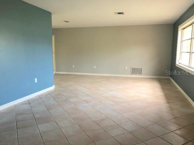 Living Room - Single Family Home for sale at 541 Morrison Ave, Englewood, FL 34223 - MLS Number is D6103935