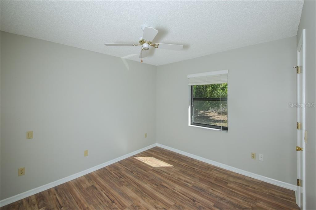 Single Family Home for sale at 14472 Fort Myers Ave, Port Charlotte, FL 33981 - MLS Number is D6104462