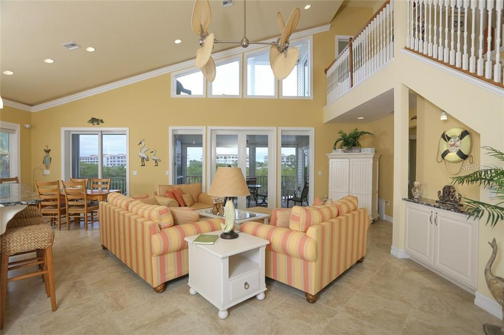 New Attachment - Single Family Home for sale at 290 Kettle Harbor Dr, Placida, FL 33946 - MLS Number is D6104705
