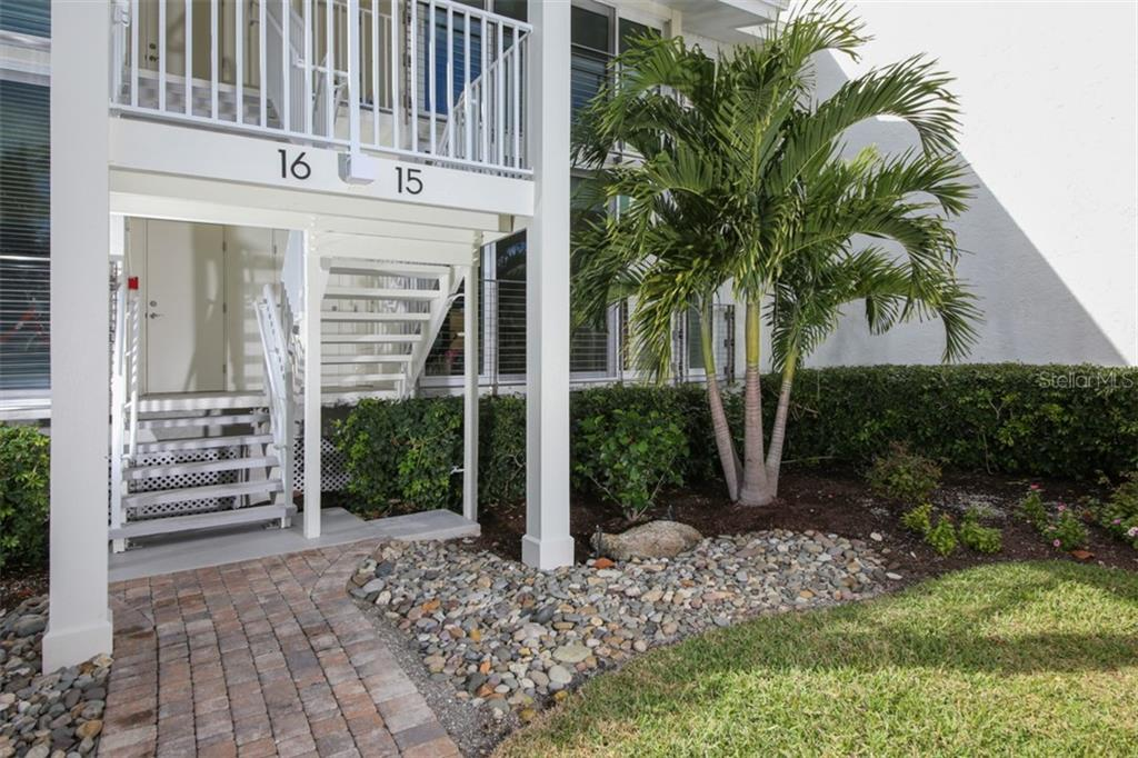 Mold Addendum - Condo for sale at 5000 Gasparilla Rd #15-A, Boca Grande, FL 33921 - MLS Number is D6104951
