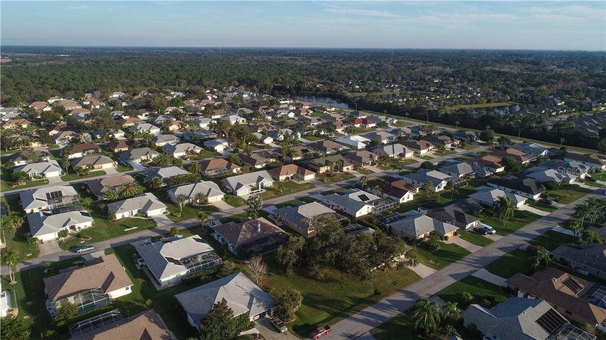 Vacant Land for sale at Tyler Rd, Venice, FL 34293 - MLS Number is D6105226