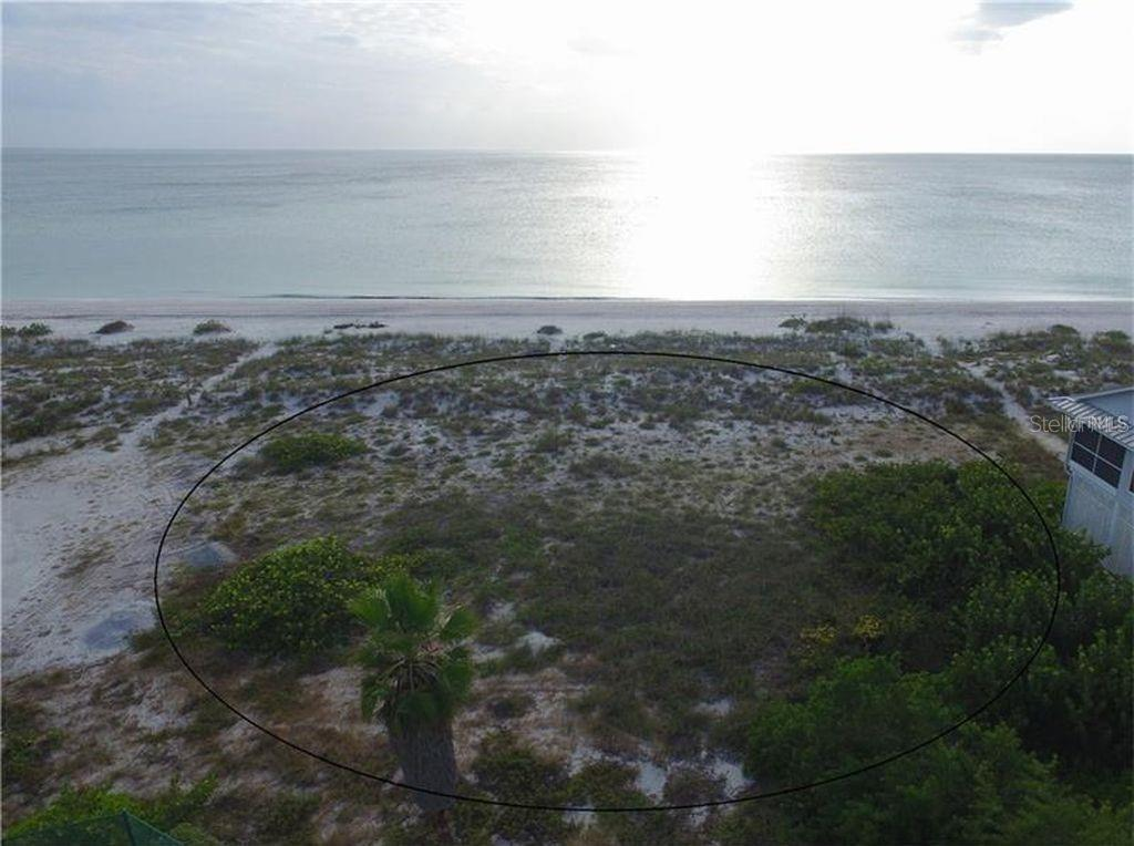 New Attachment - Vacant Land for sale at 181 N Gulf Blvd #7, Placida, FL 33946 - MLS Number is D6105490