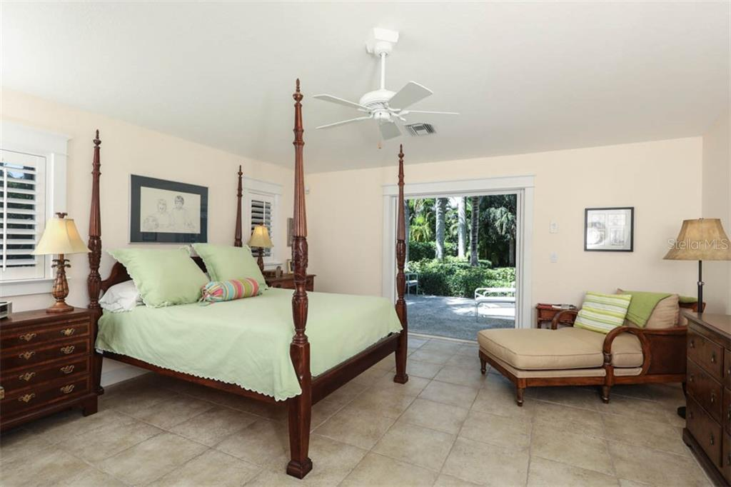 Single Family Home for sale at 217 Pilot St, Boca Grande, FL 33921 - MLS Number is D6105837