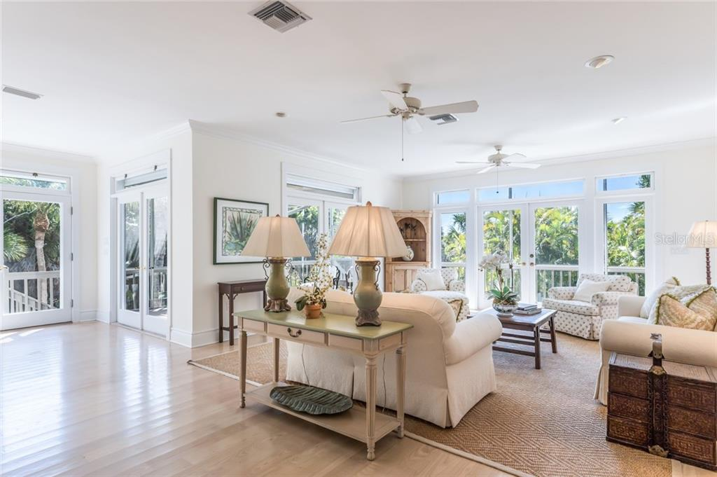 Single Family Home for sale at 425 Luke St, Boca Grande, FL 33921 - MLS Number is D6106164