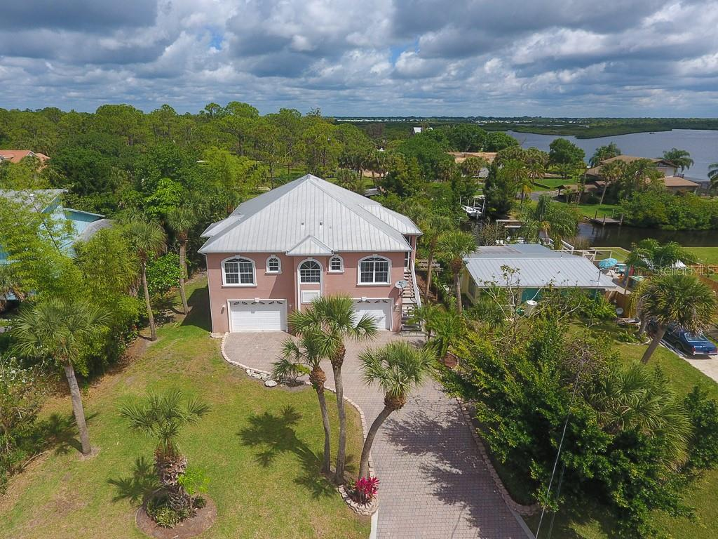 New Attachment - Single Family Home for sale at 9033 Allapata Ln, Venice, FL 34293 - MLS Number is D6106356