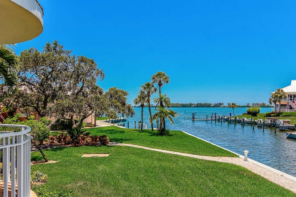 Condo for sale at 11000 Placida Rd #602, Placida, FL 33946 - MLS Number is D6107203