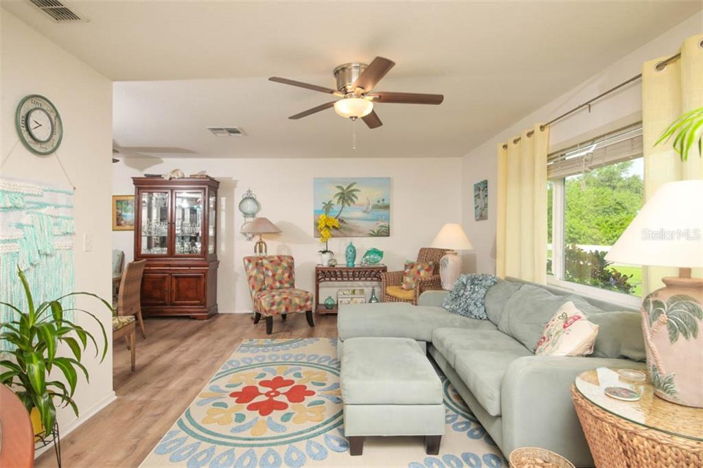 New Attachment - Single Family Home for sale at 913 Tropical Ave Nw, Port Charlotte, FL 33948 - MLS Number is D6108061