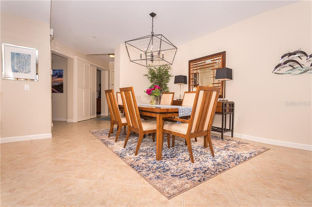 New Attachment - Condo for sale at 8561 Amberjack Cir #202, Englewood, FL 34224 - MLS Number is D6109771