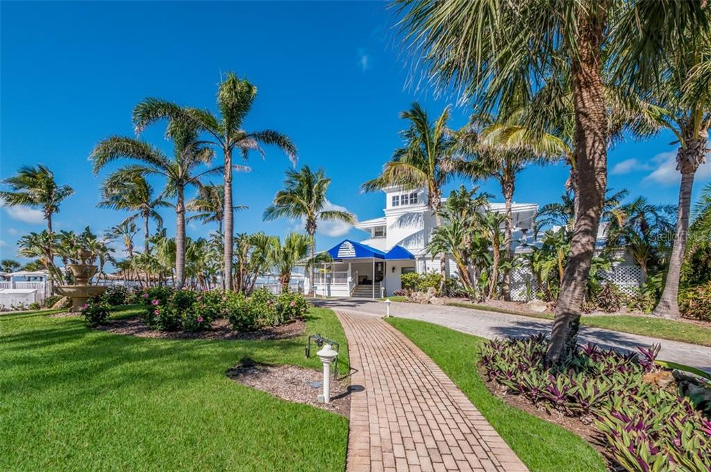Condo for sale at 5000 Gasparilla Rd #Dc305, Boca Grande, FL 33921 - MLS Number is D6110296