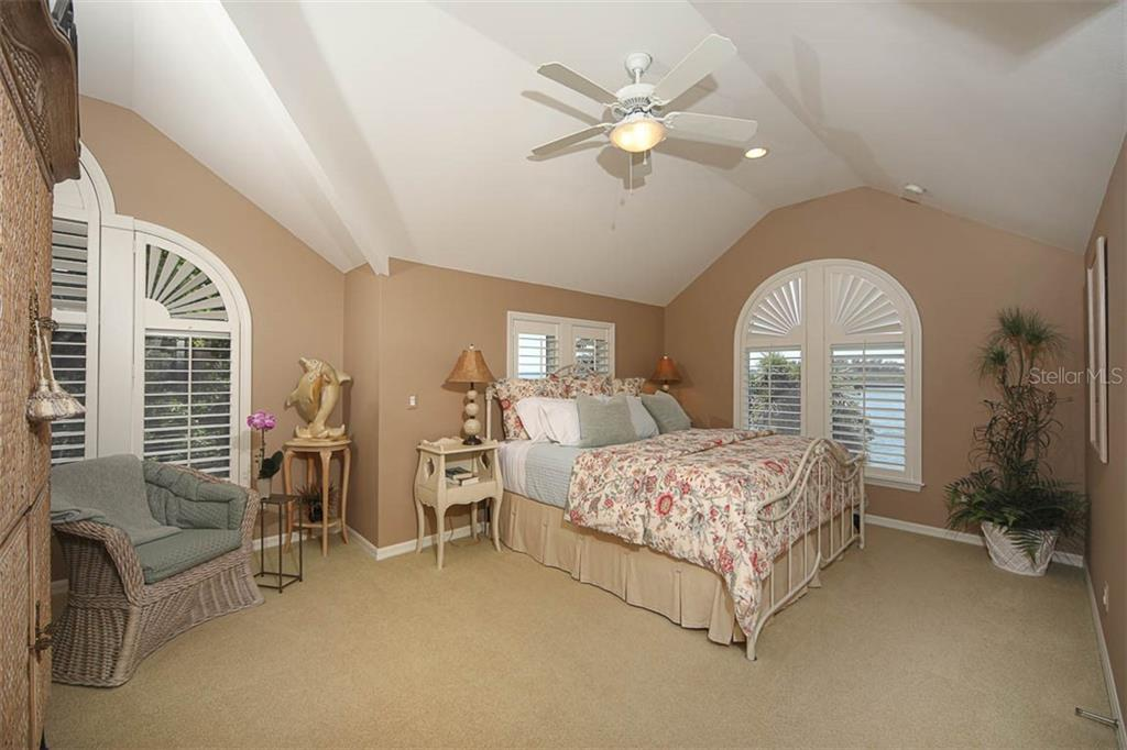GUEST BED 2 WITH ENSUITE BATH! - Single Family Home for sale at 500 Anchor Row, Placida, FL 33946 - MLS Number is D6111649