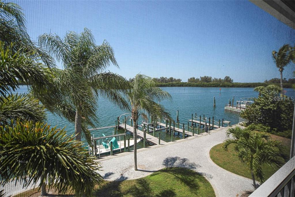 DOCK WITH 6,000LB AND 24,000LB LIFTS! - Single Family Home for sale at 500 Anchor Row, Placida, FL 33946 - MLS Number is D6111649