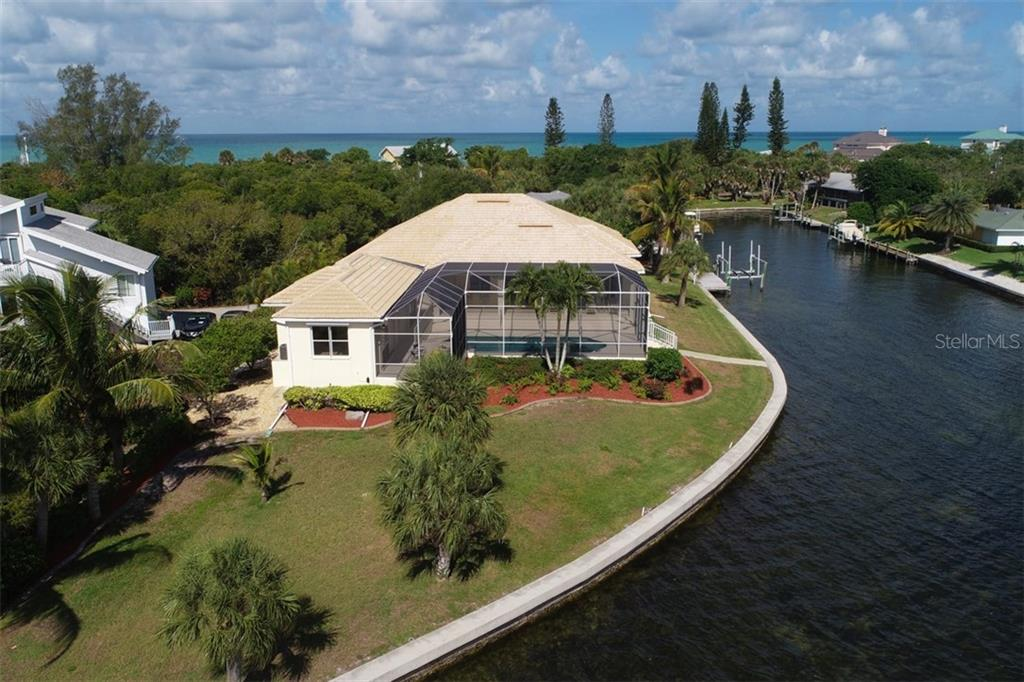New Attachment - Single Family Home for sale at 6793 Manasota Key Rd, Englewood, FL 34223 - MLS Number is D6112093