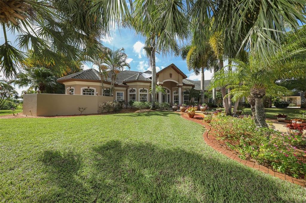New Attachment - Single Family Home for sale at 9300 Hialeah Ter, Port Charlotte, FL 33981 - MLS Number is D6113597