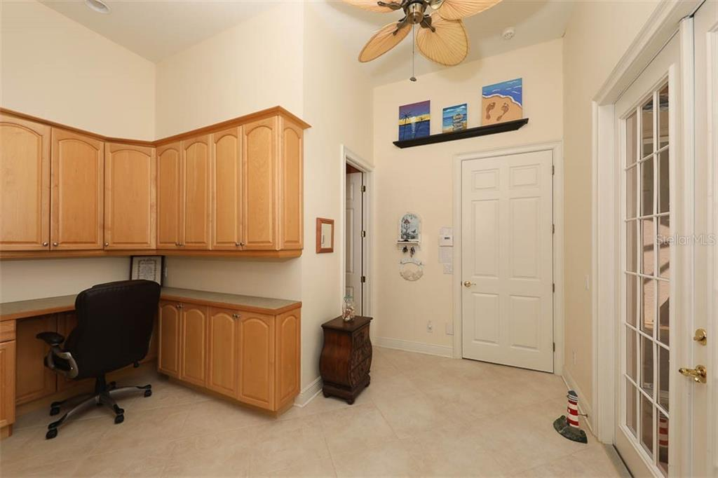 Study/Hobby Room - Single Family Home for sale at 9300 Hialeah Ter, Port Charlotte, FL 33981 - MLS Number is D6113597
