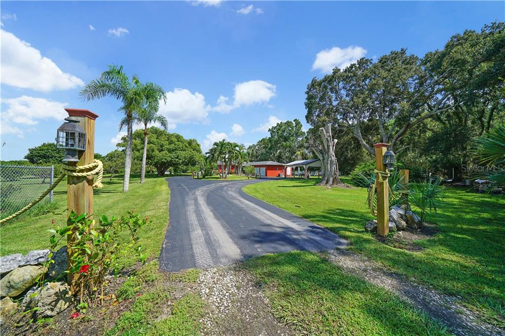 New Attachment - Single Family Home for sale at 1617 Manor Rd, Englewood, FL 34223 - MLS Number is D6113978