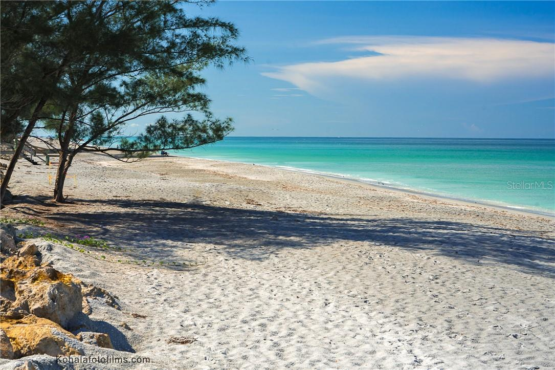 Close to the beach of Boca Grande & Manasota Key - Vacant Land for sale at 143 Smallwood Rd, Rotonda West, FL 33947 - MLS Number is D6113979