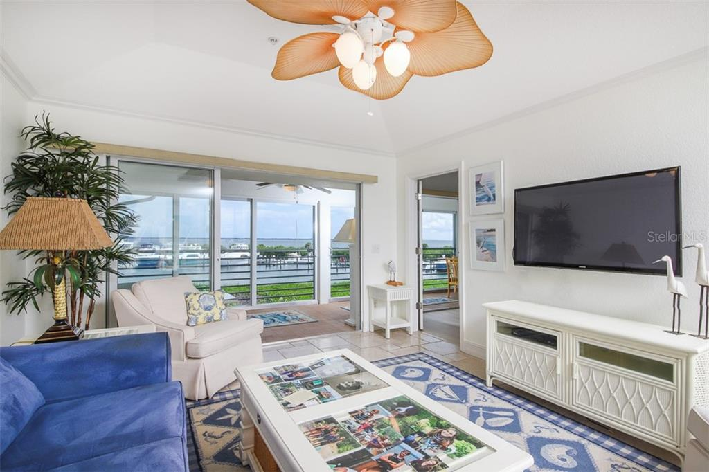 Seller's Property Disclosure - Condo for sale at 5856 Gasparilla Rd #M28, Boca Grande, FL 33921 - MLS Number is D6114146
