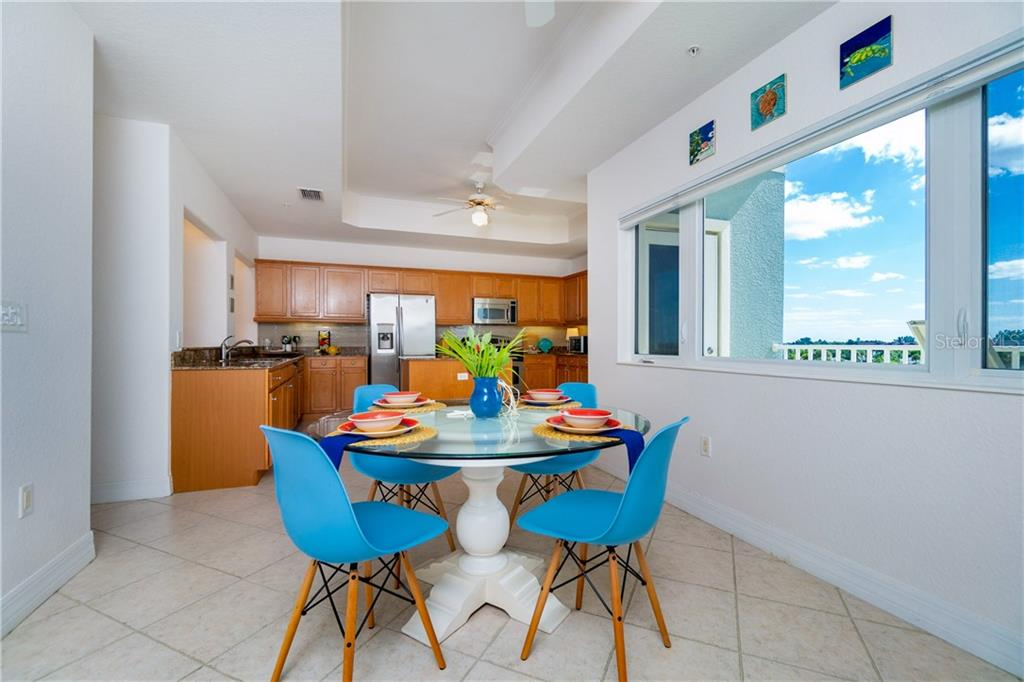 Looking Back - Condo for sale at 2225 N Beach Rd #401, Englewood, FL 34223 - MLS Number is D6114646
