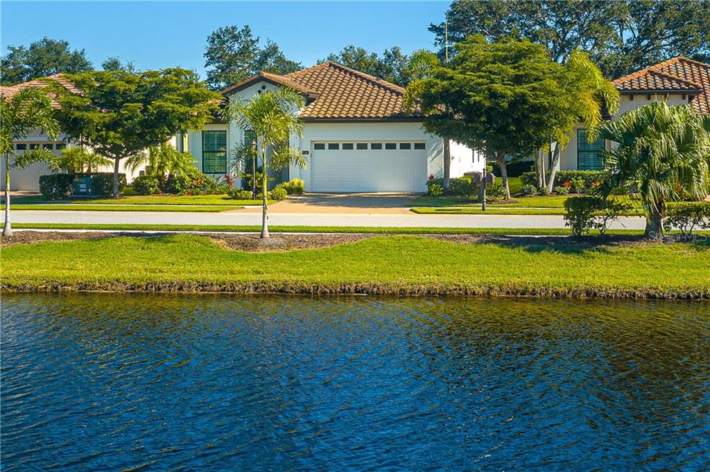 New Attachment - Single Family Home for sale at 203 Nolen Dr, Venice, FL 34292 - MLS Number is D6115245